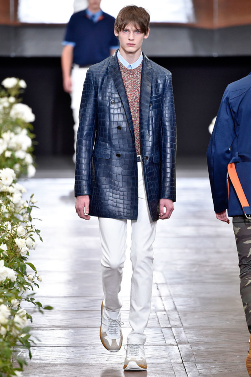 dior-homme-spring-summer-collection-16