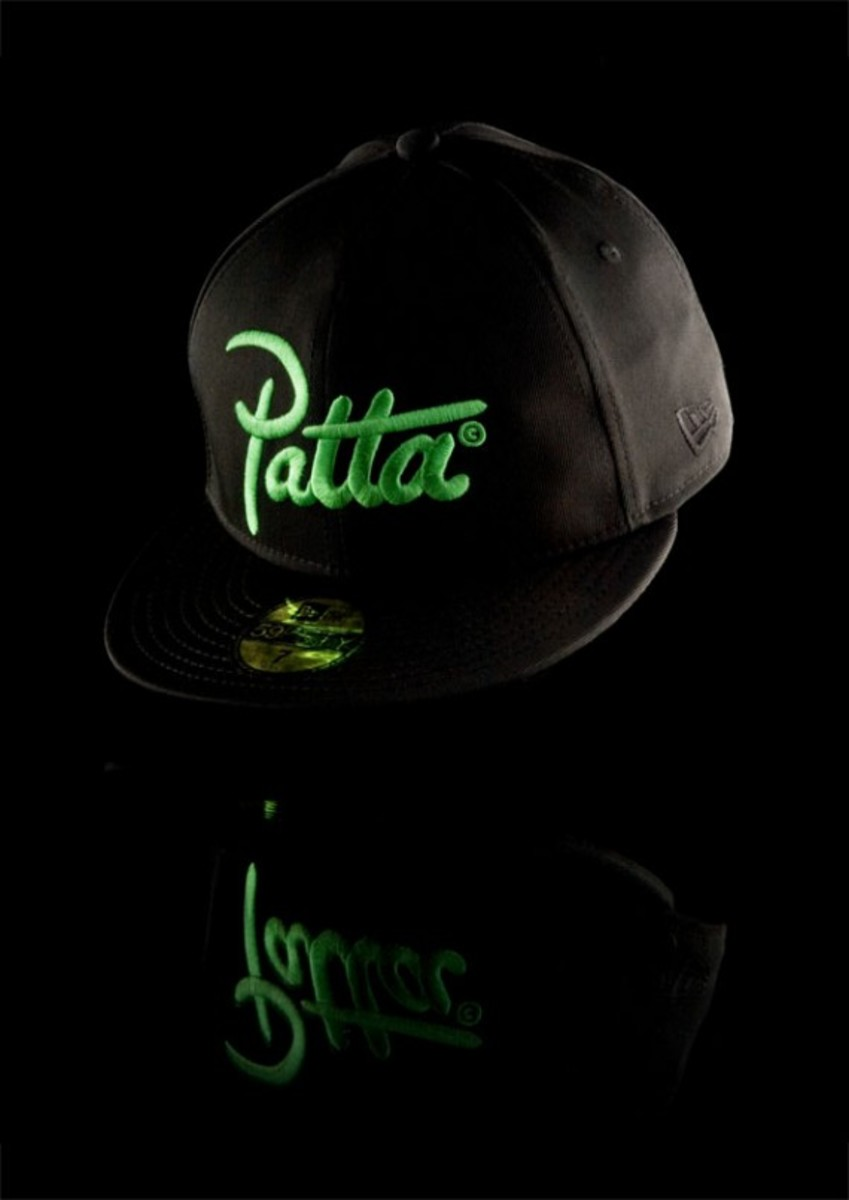 patta-x-new-era-59fifty-cap-2