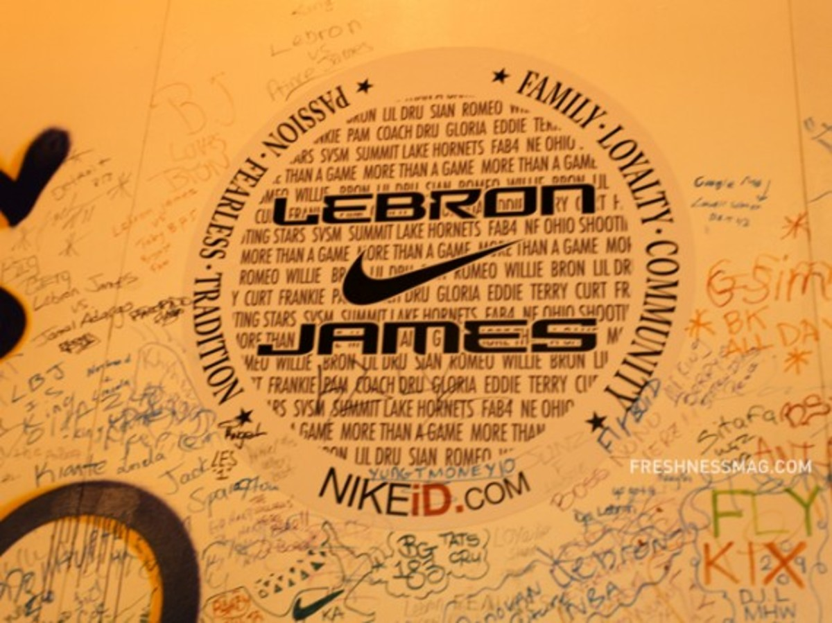 nike-lebron-james-more-than-a-game-nyc-event-27a