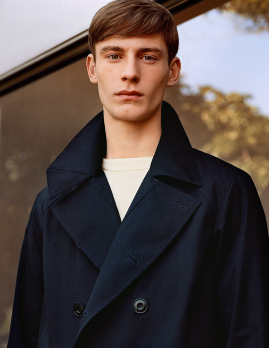uniqlo-and-lemaire-unveil-fall-winter-2015-lookbook-03