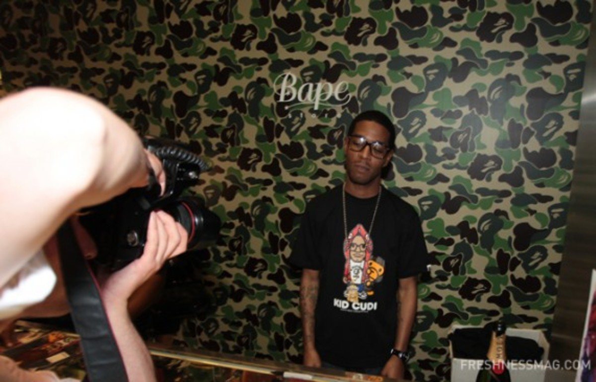bape-fashions-night-out-kid-cudi-12