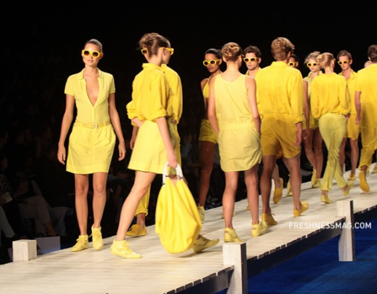 lacoste-spring-summer-2010-31
