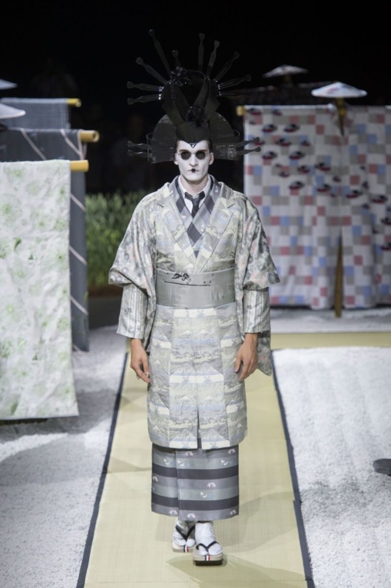 thom-browne-spring-summer-2016-collection-18