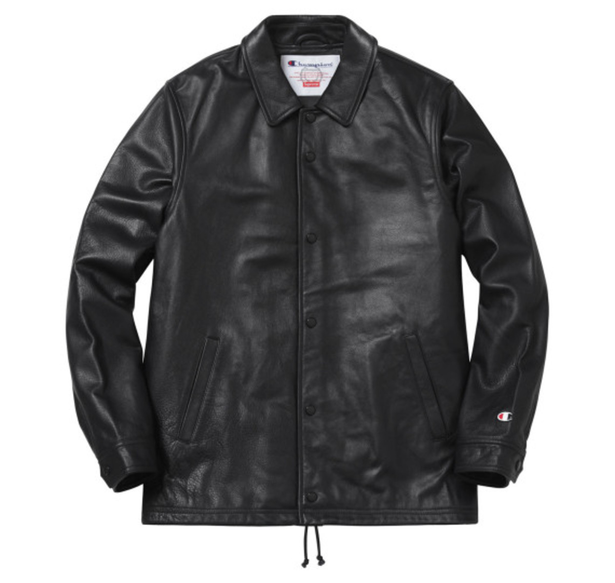 supreme-champion-leather-coaches-jacket-03