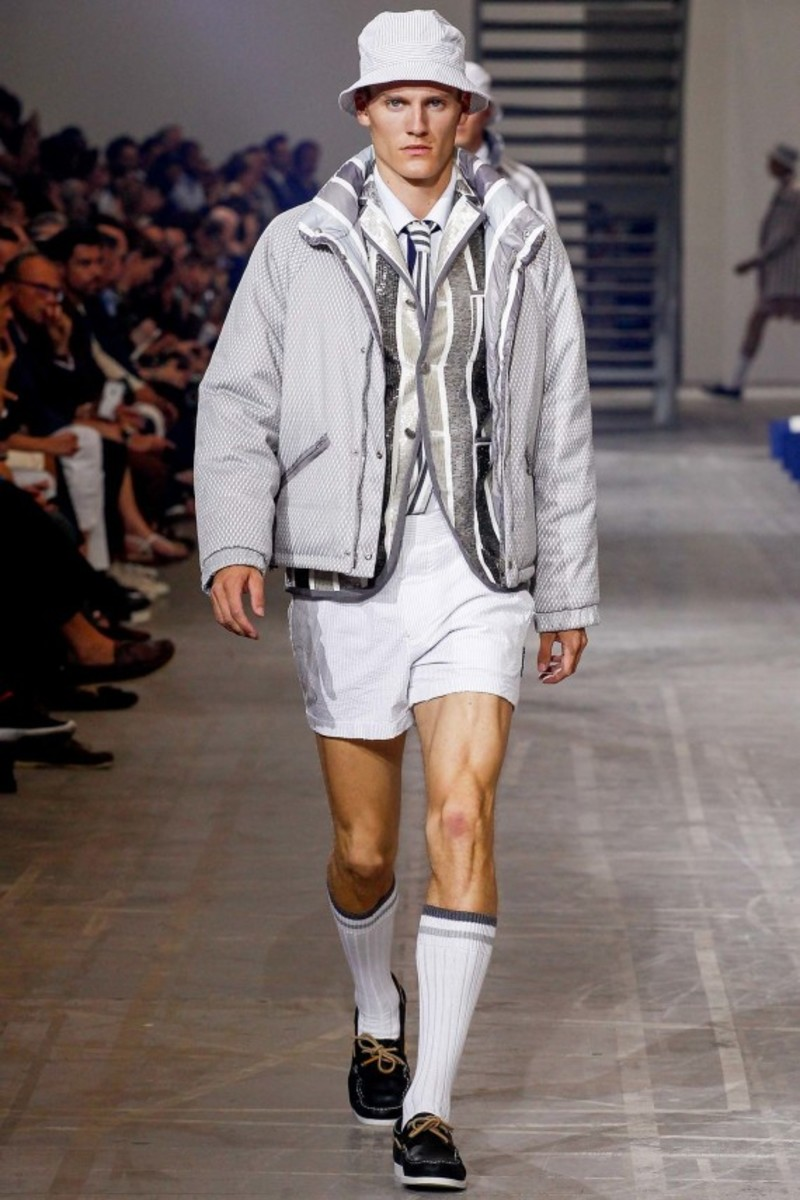 moncler-gamme-bleu-spring-summer-2016-collection-07