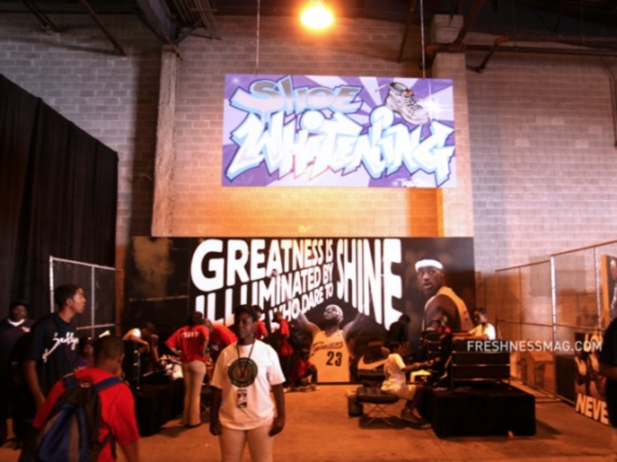 nike-lebron-james-more-than-a-game-nyc-event-30a