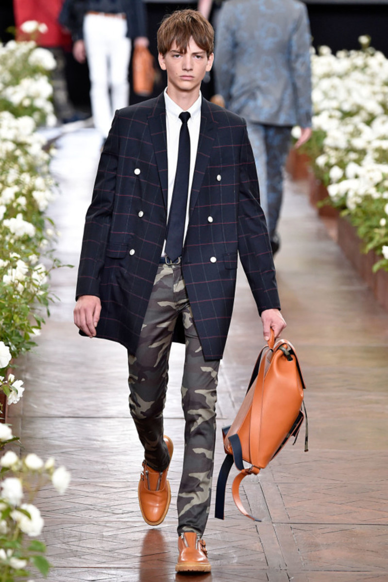dior-homme-spring-summer-collection-12