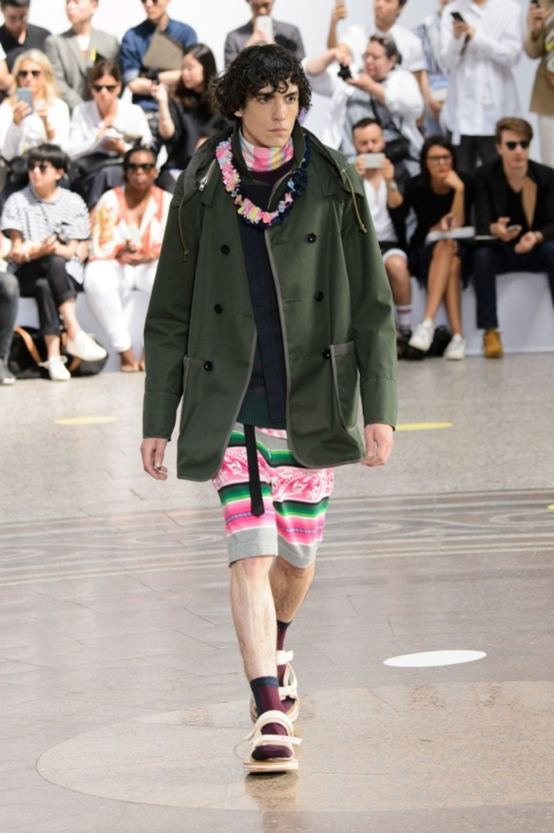 sacai-spring-summer-2016-collection-08