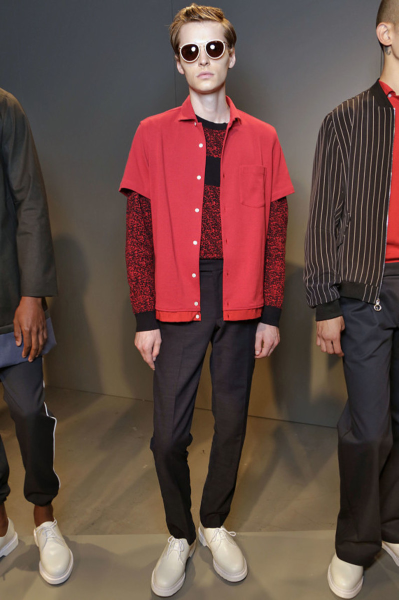 timo-weiland-spring-summer-2016-collection-12