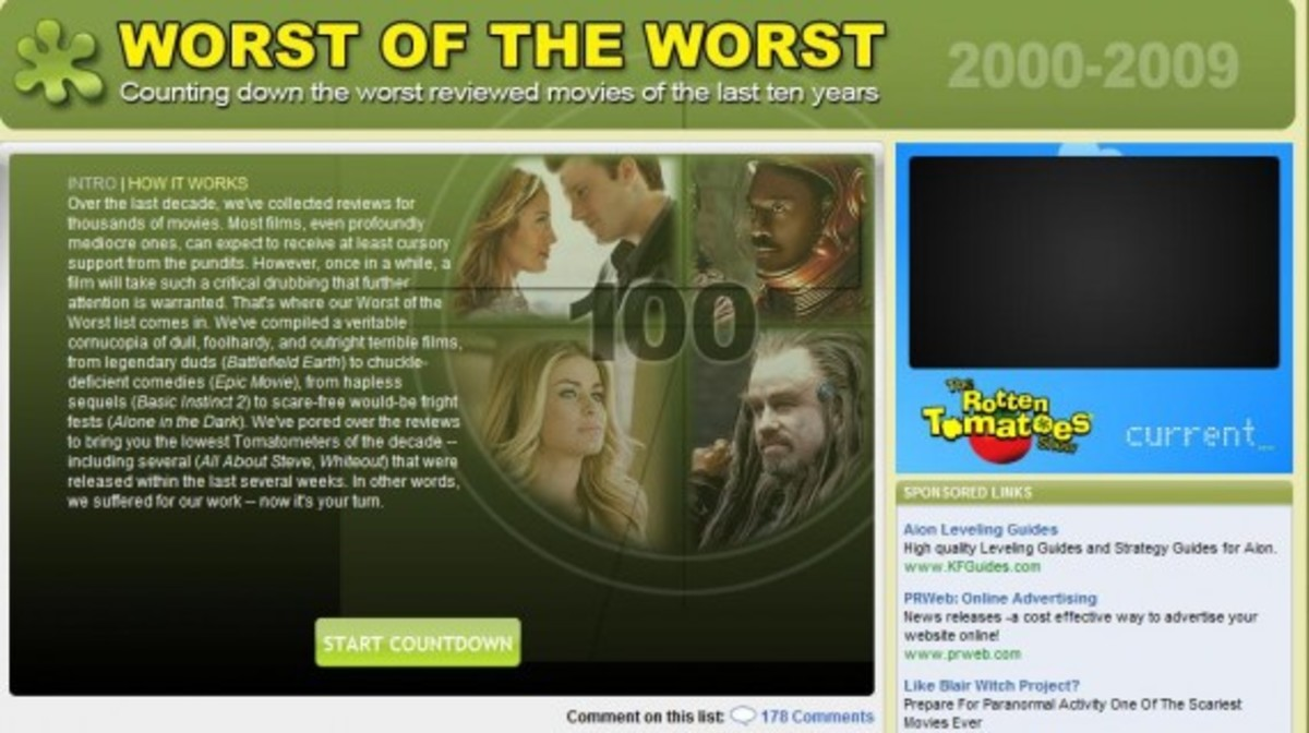 rotten_tomatoes_worst_of_the_worst_1