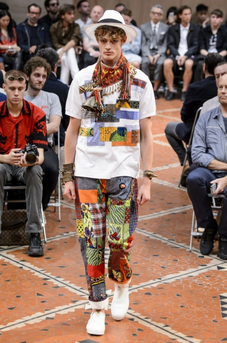 junya-watanabe-spring-summer-2016-collection-10