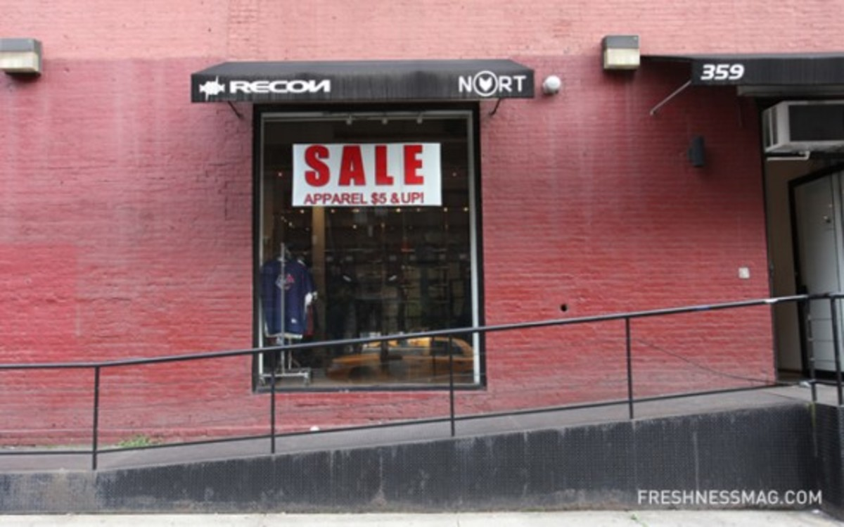 will-recon-nort-clearance-sale-02