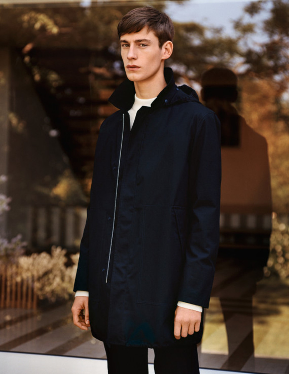 uniqlo-and-lemaire-unveil-fall-winter-2015-lookbook-09
