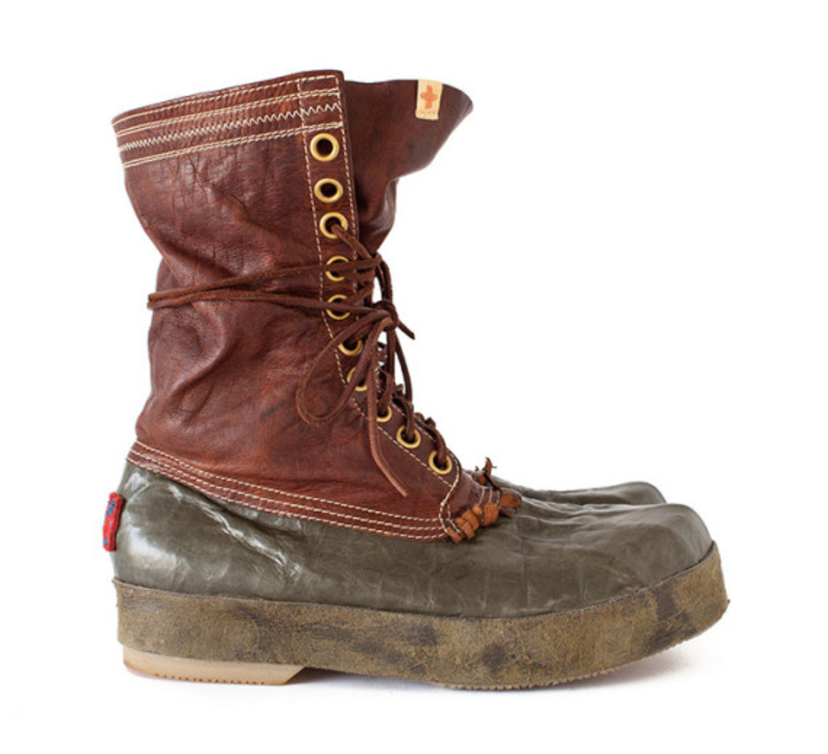 visvim-decoy-duck-boot-alu-folk-02