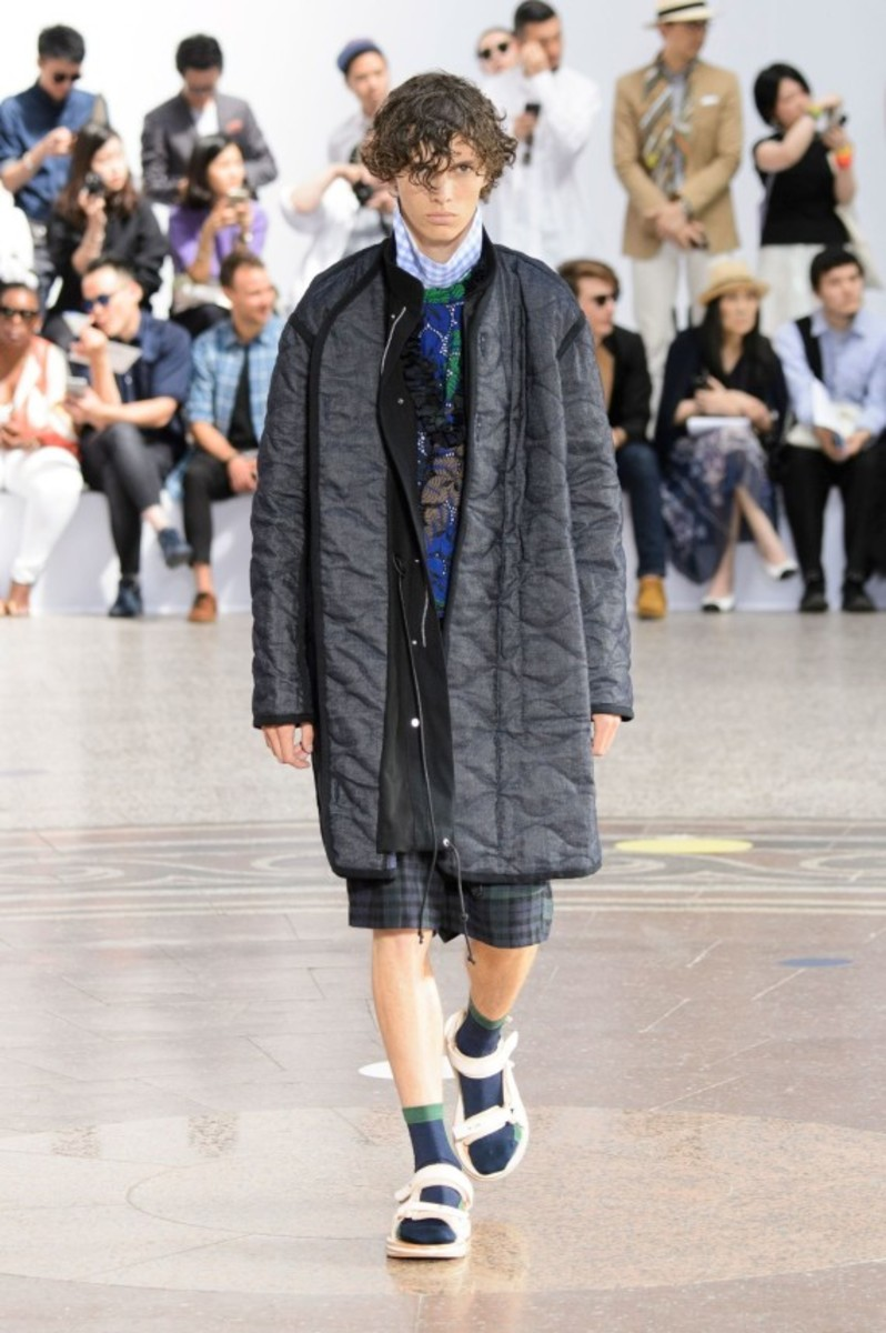sacai-spring-summer-2016-collection-09