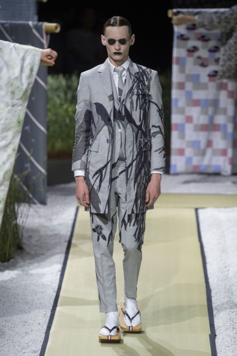thom-browne-spring-summer-2016-collection-03