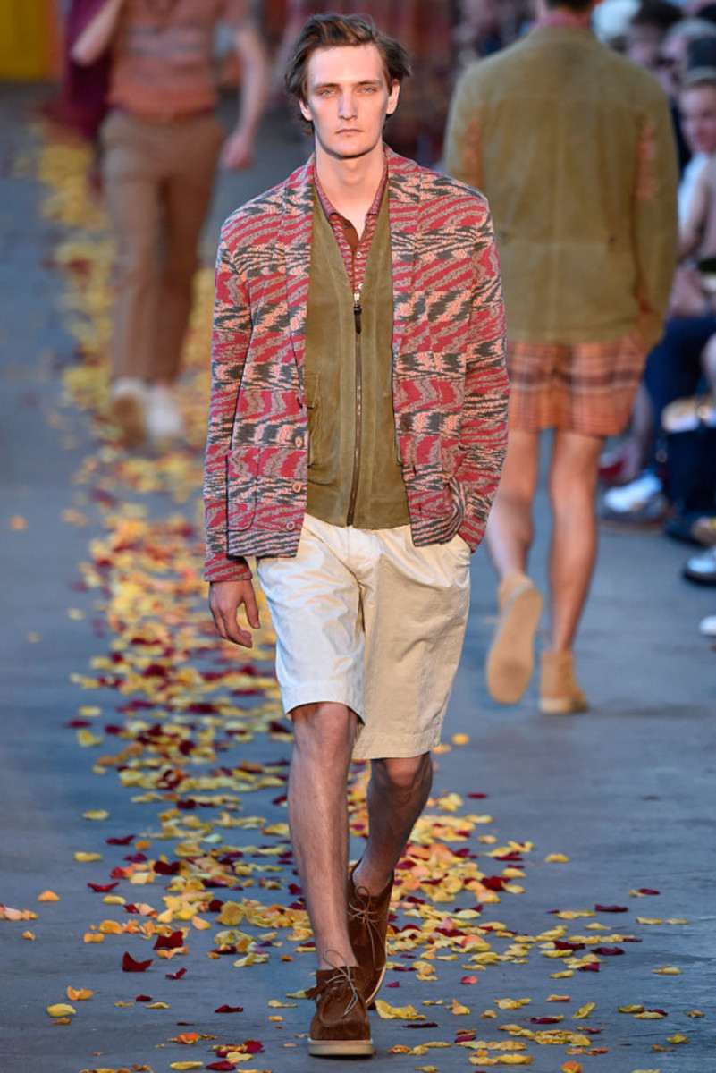 missoni-spring-summer-2016-collection-15