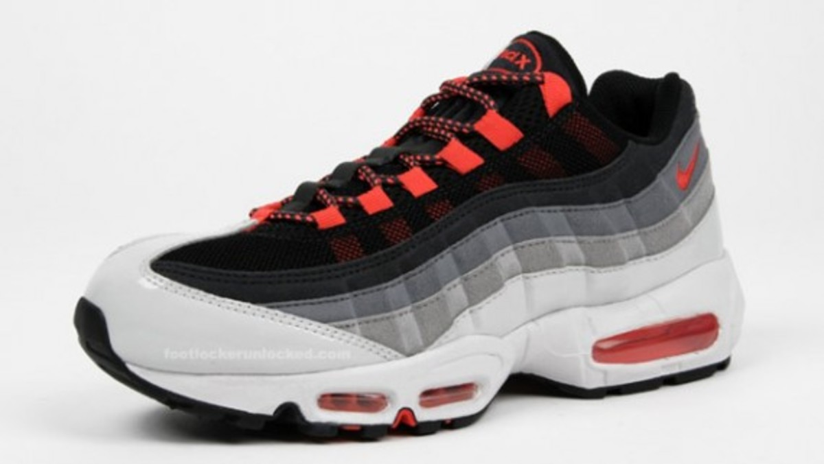 nike_air_max_95_hot_red_41