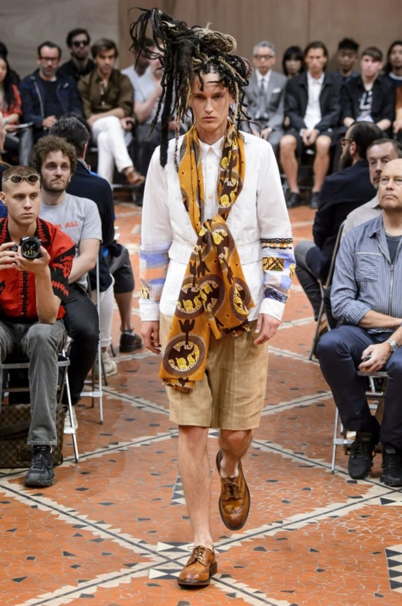 junya-watanabe-spring-summer-2016-collection-03