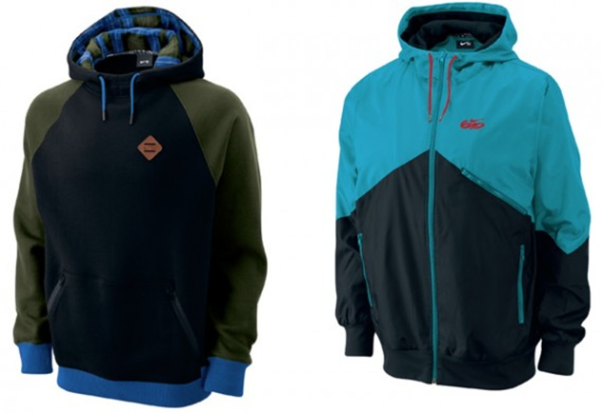 nike_60_holiday_09_preview_9
