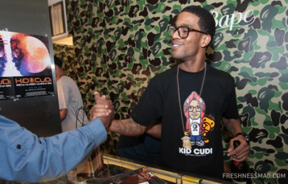 bape-fashions-night-out-kid-cudi-14