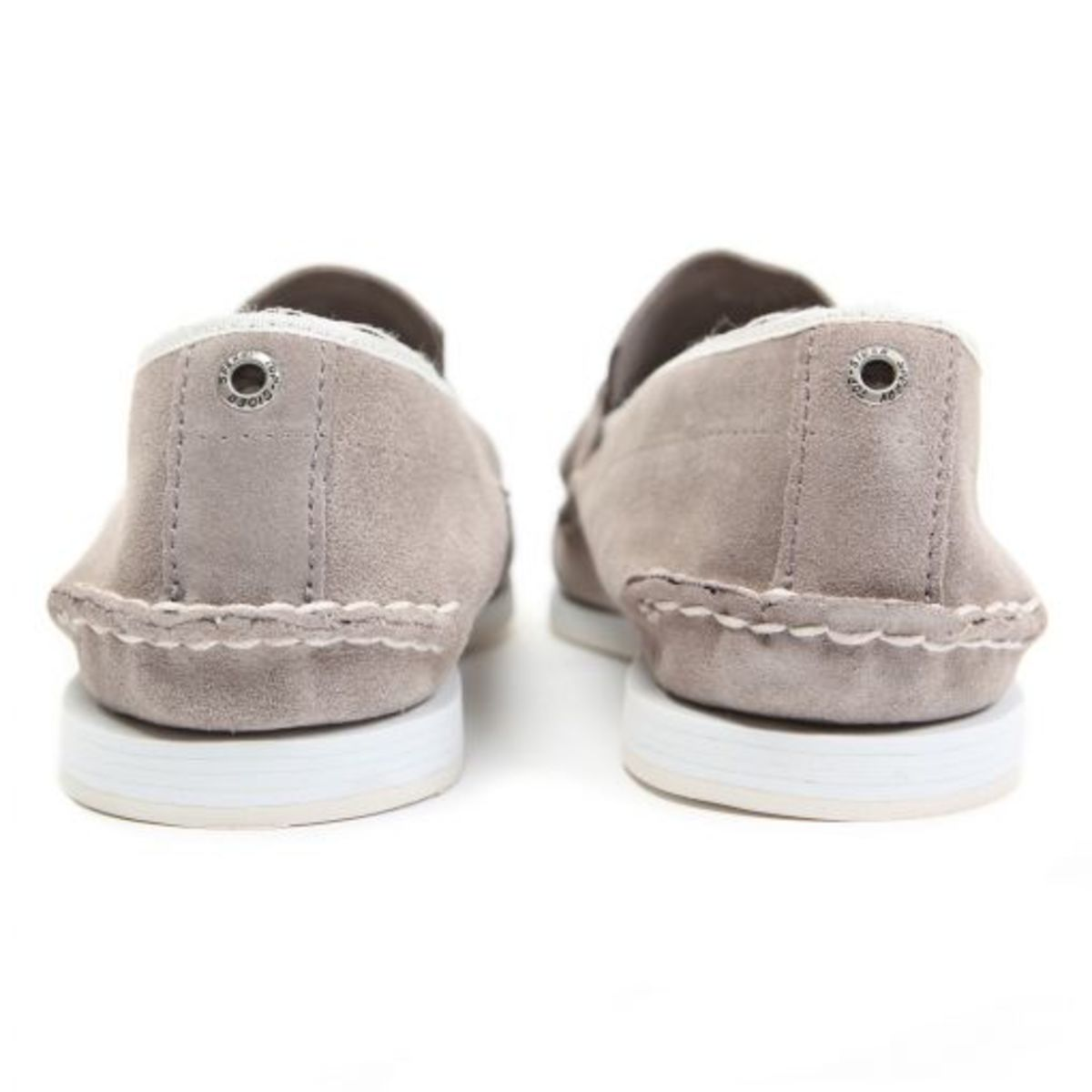band_of_outsider_sperry_topsider_7
