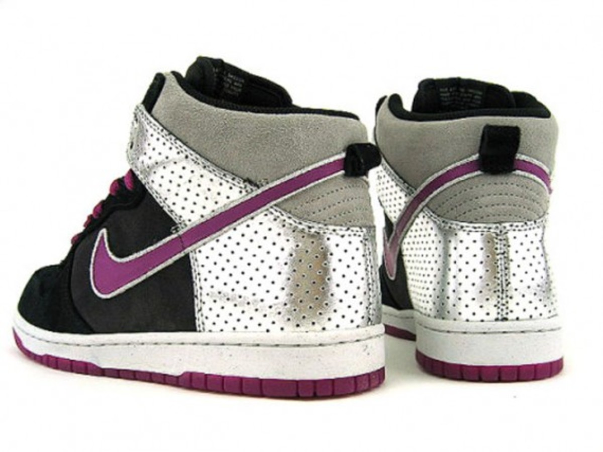 nike_dunk_hi_black_plumanth_1