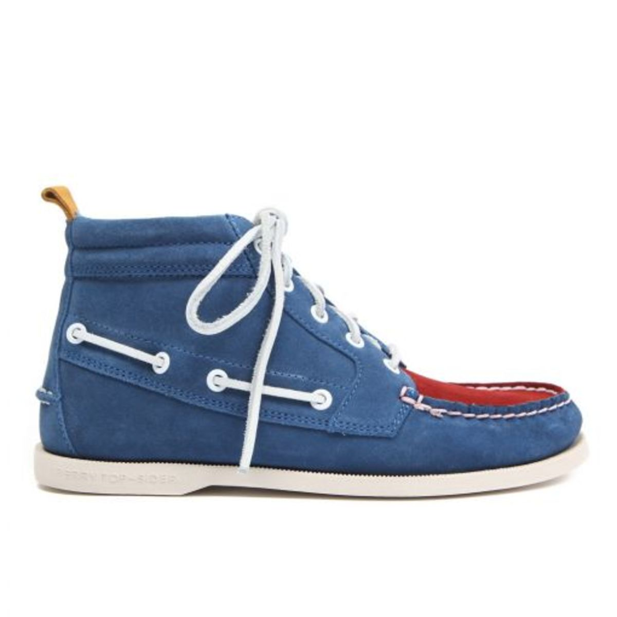band_of_outsider_sperry_topsider_13
