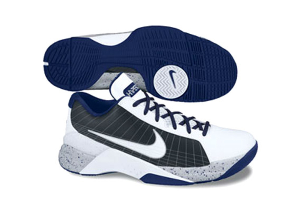 nike_hyperdunk_low_preview_3