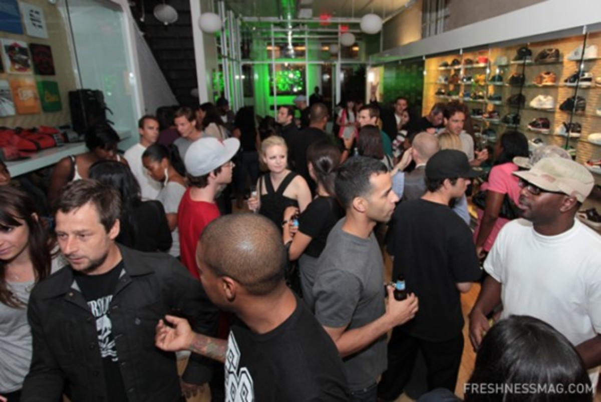 green-label-art-opening-event-04