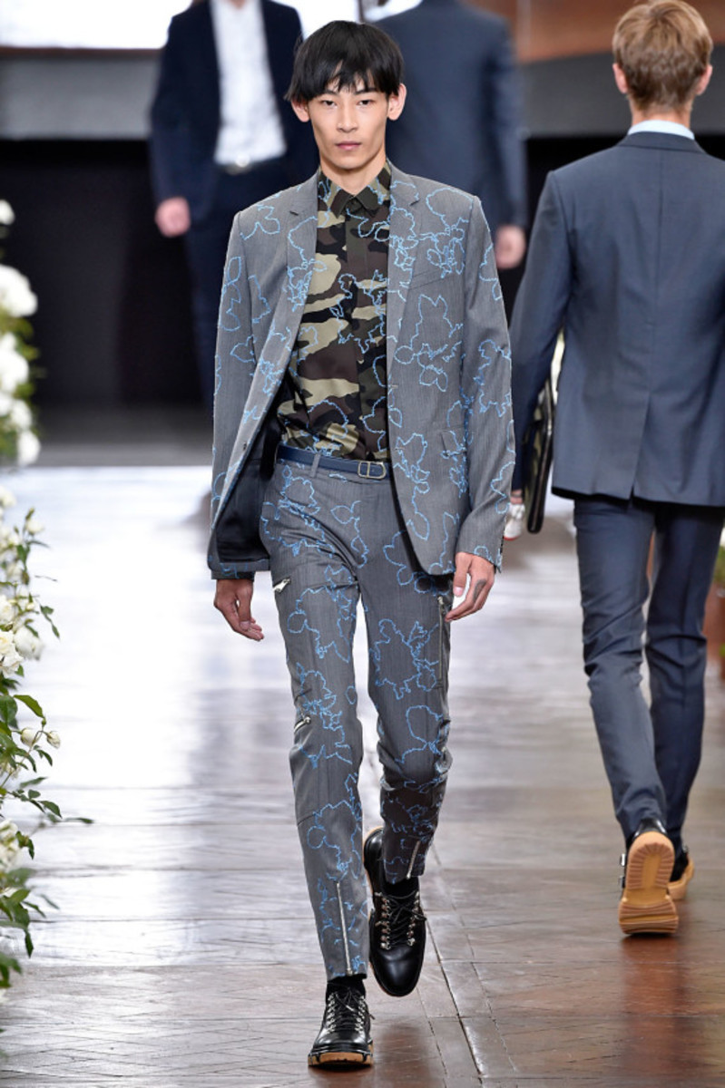 dior-homme-spring-summer-collection-06