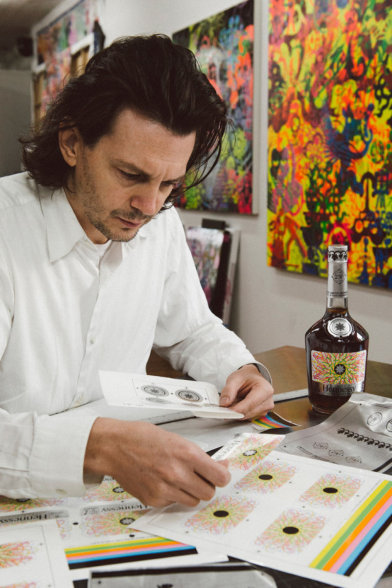 hennessy-vs-limited-edition-by-ryan-mcginness-04