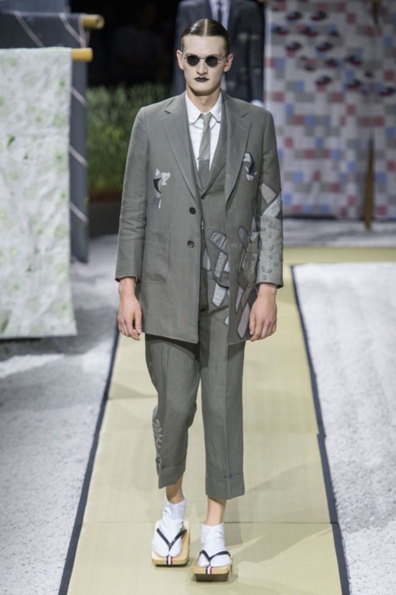 thom-browne-spring-summer-2016-collection-12