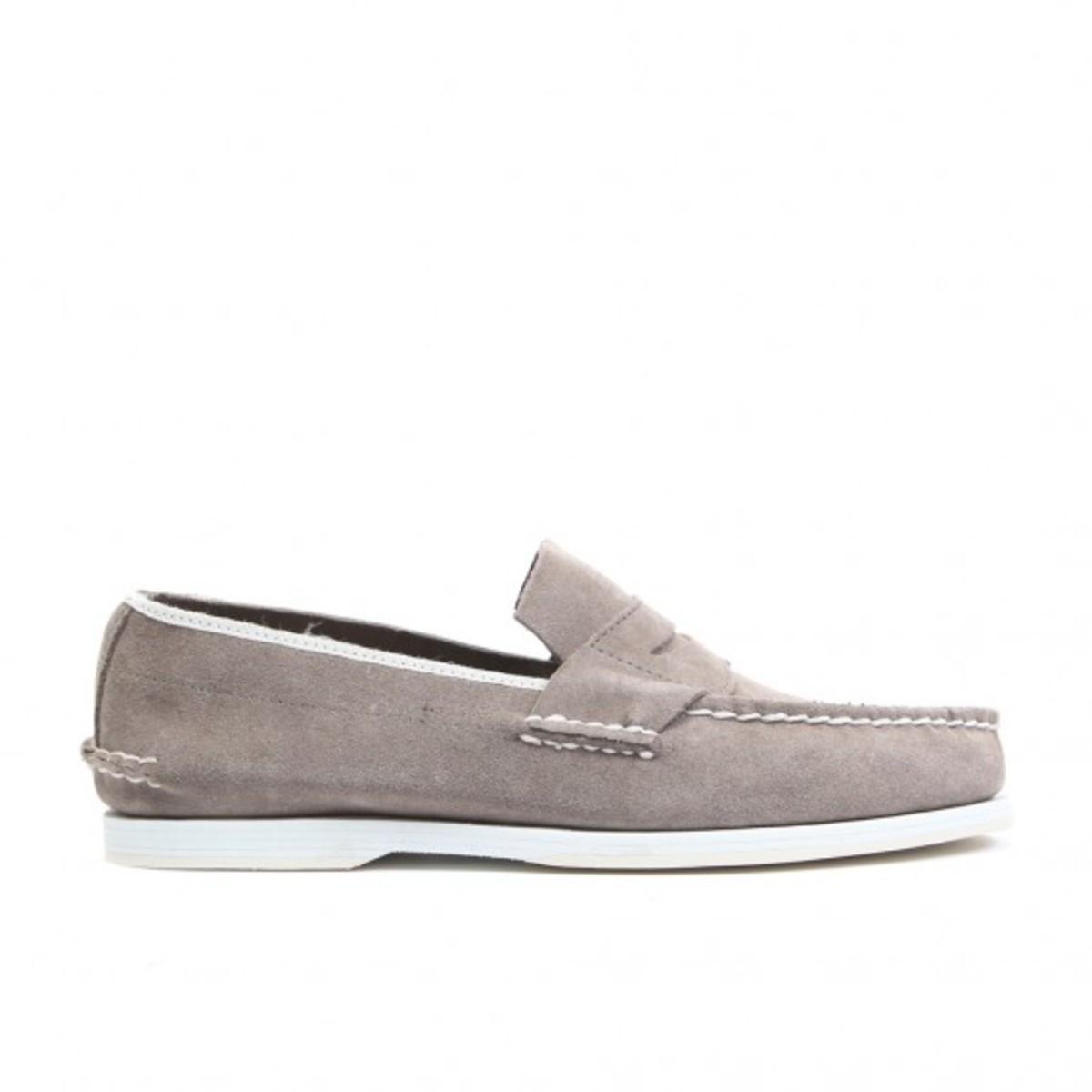 band_of_outsider_sperry_topsider_5