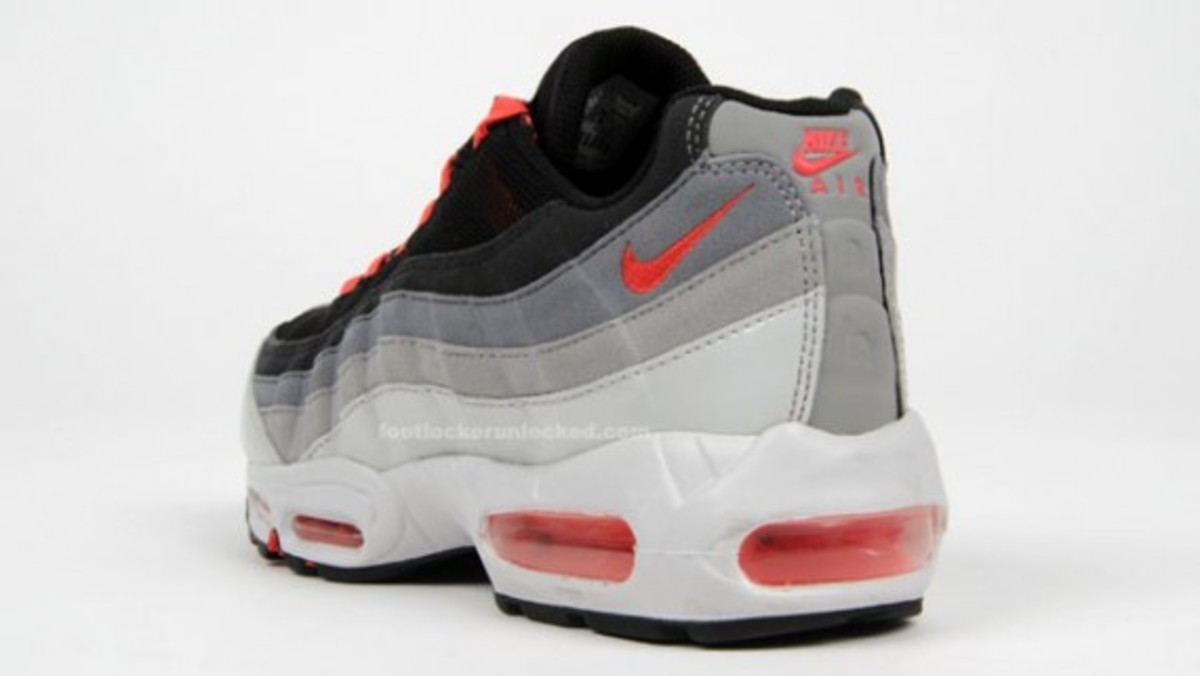 nike_air_max_95_hot_red_21