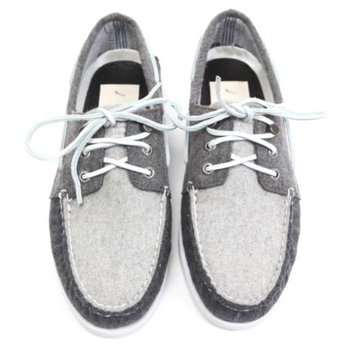 band_of_outsider_sperry_topsider_2