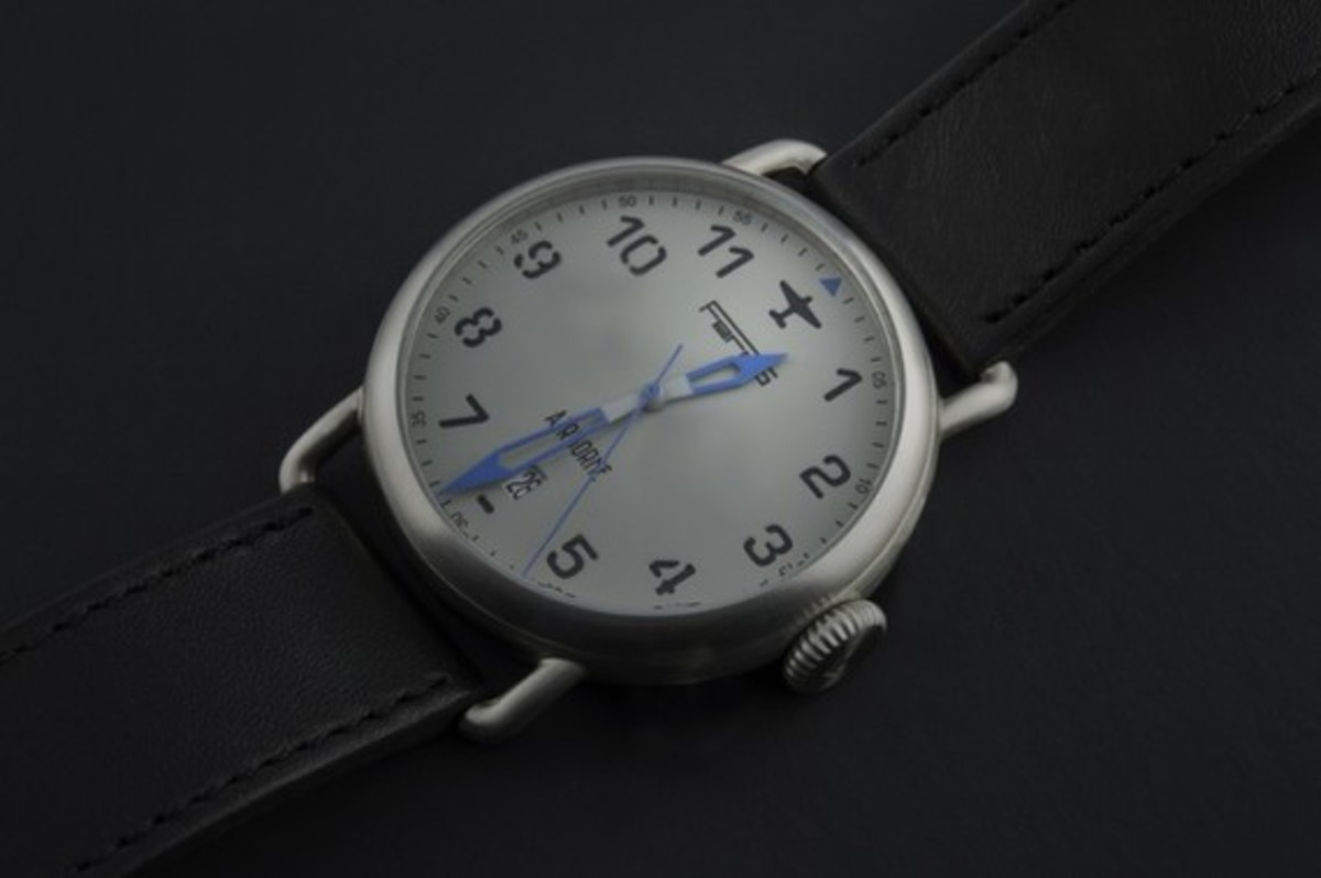 ferro-airborne-pilot-watches-07