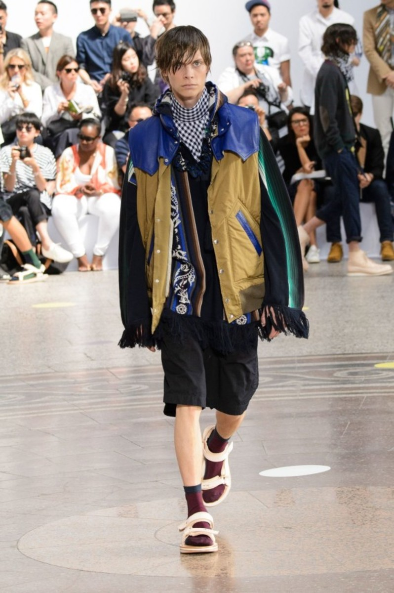 sacai-spring-summer-2016-collection-13