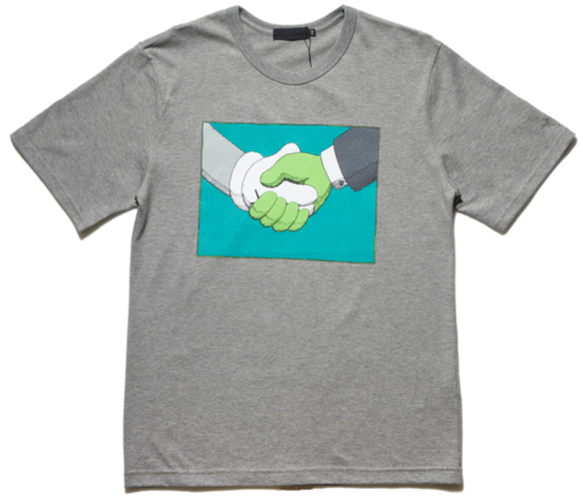 original-fake-better-wash-your-hand-tee-04