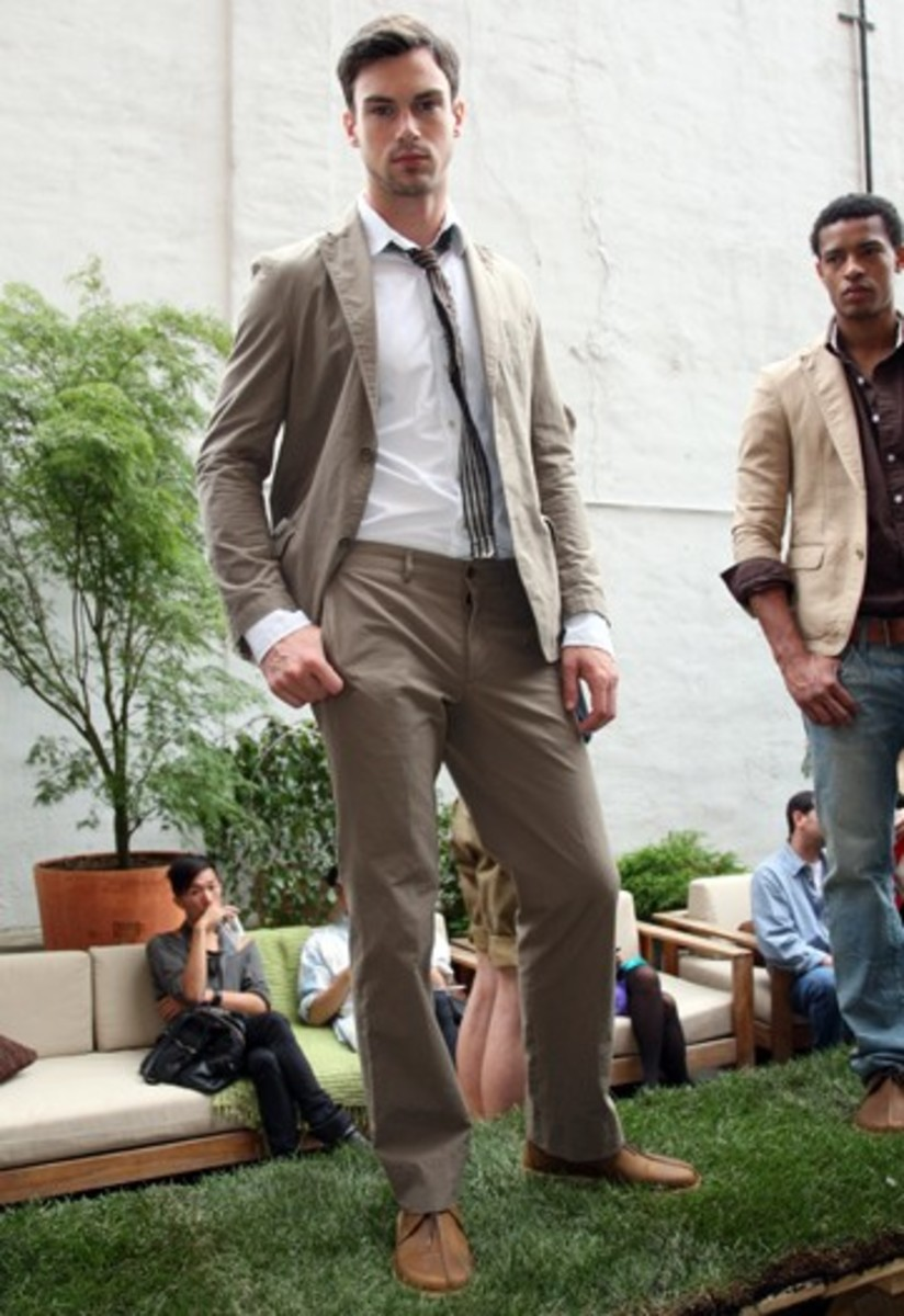 gilded_age_ss10_3