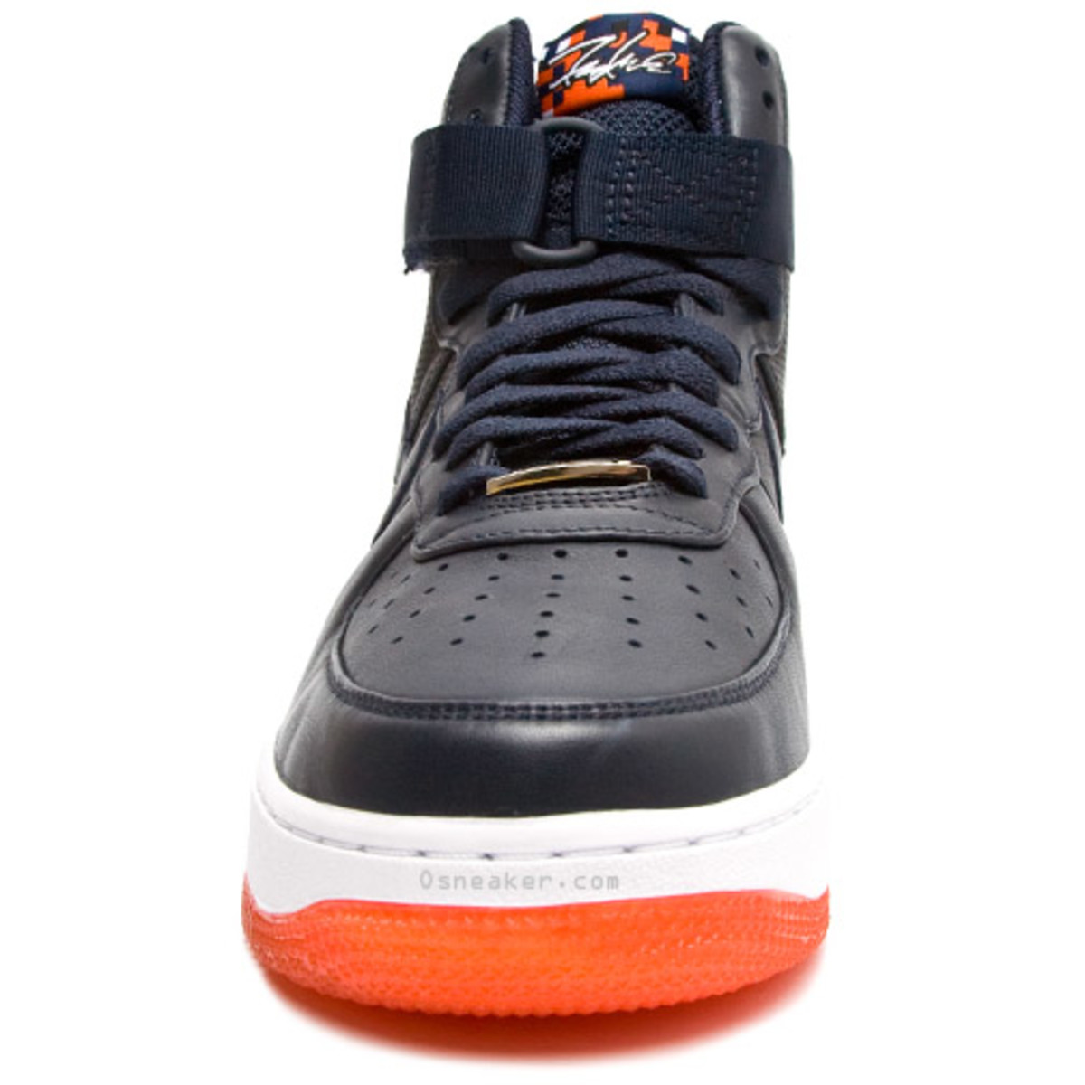 nike-x-futura-air-force-1-high-premium-navy-2