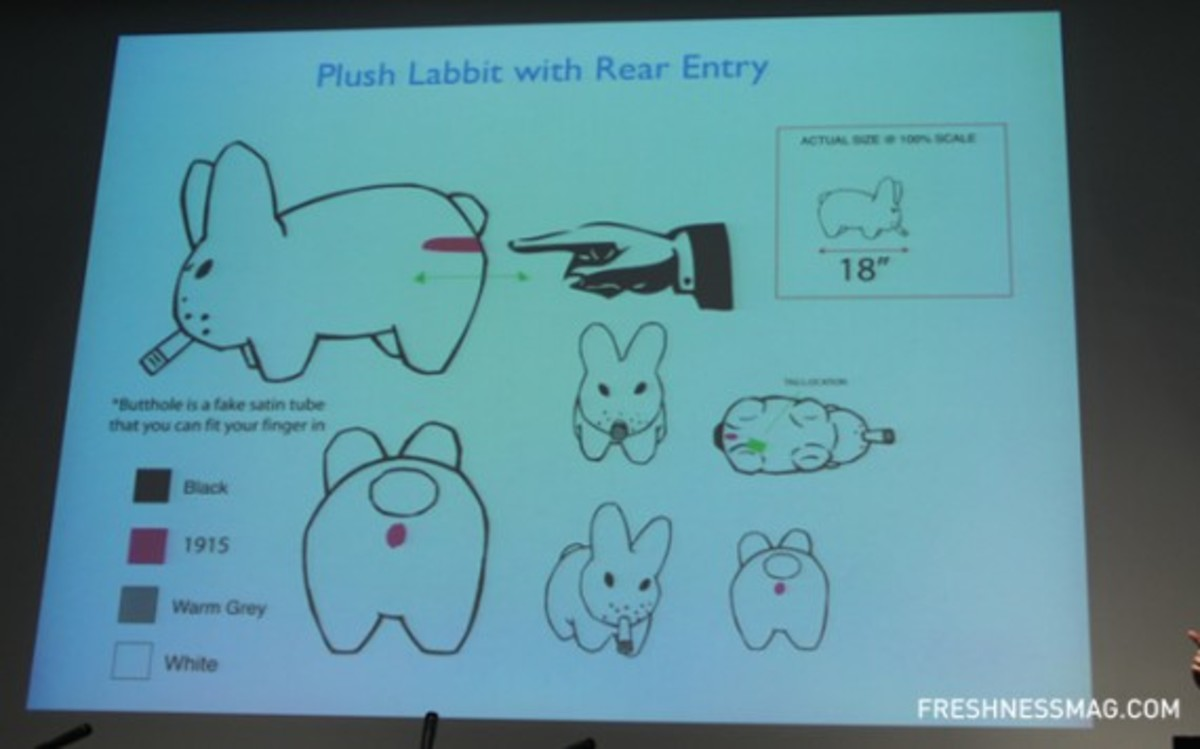 kidrobot-frank-kozik-plush-labbit-rear-entry-04a