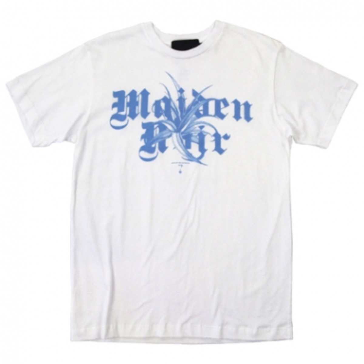 maiden-noir-t-shirt-01
