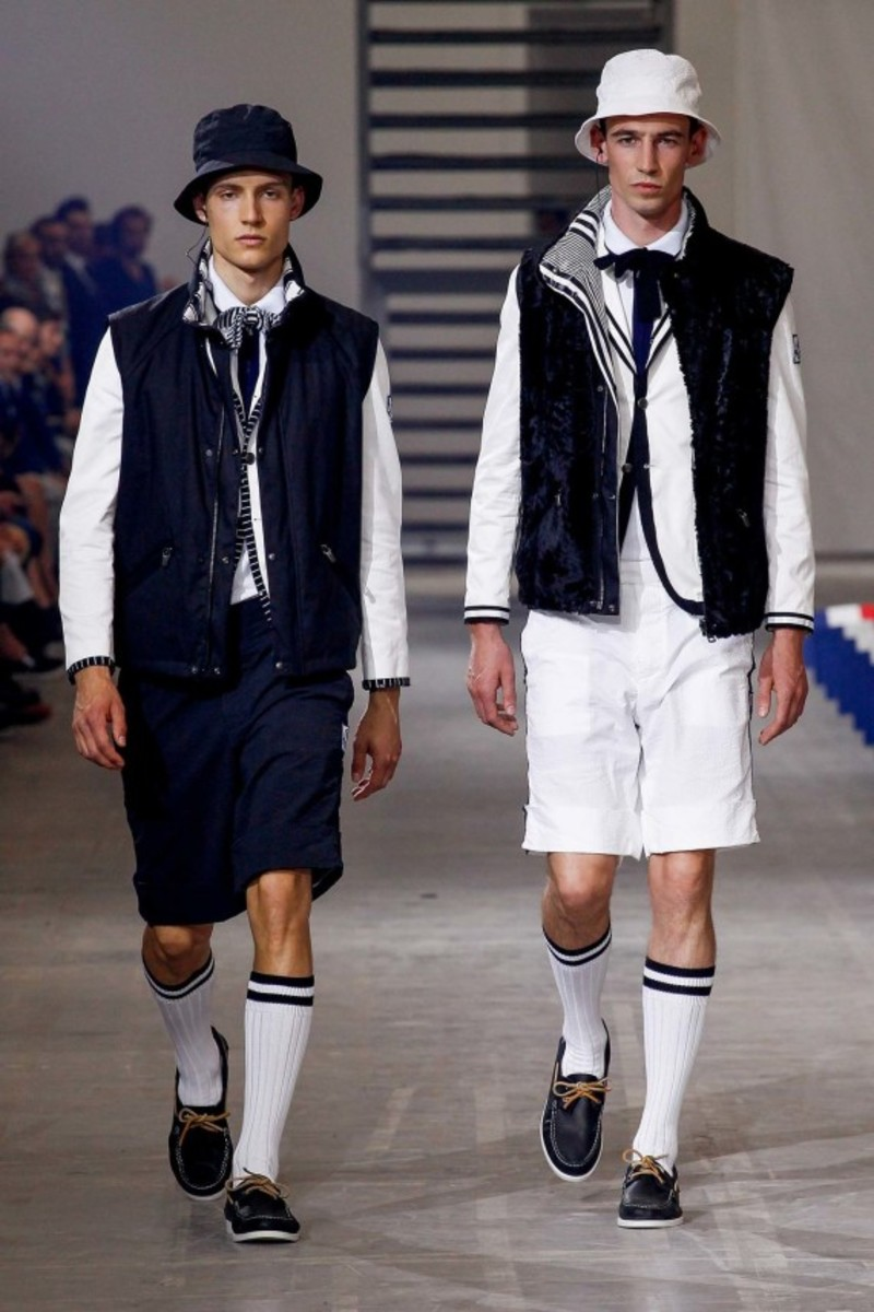 moncler-gamme-bleu-spring-summer-2016-collection-20
