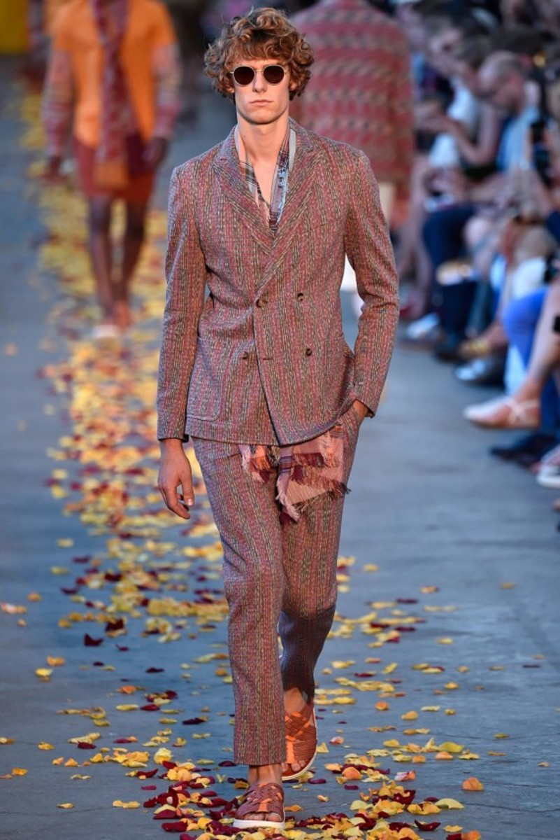 missoni-spring-summer-2016-collection-17