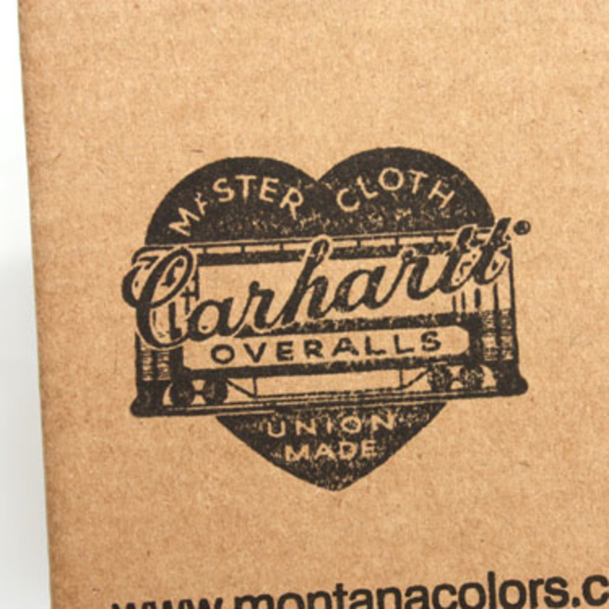 carhartt_montana_spray_paint_orange_7