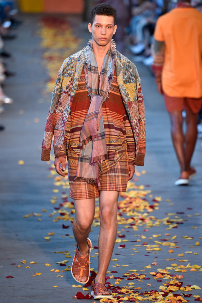 missoni-spring-summer-2016-collection-20