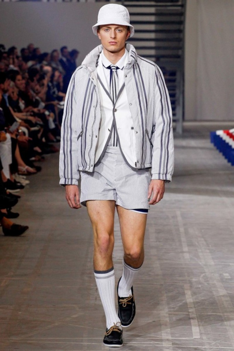 moncler-gamme-bleu-spring-summer-2016-collection-01