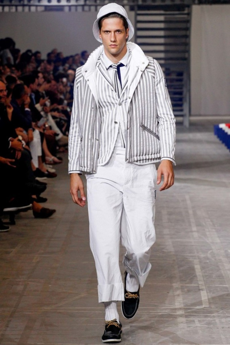 moncler-gamme-bleu-spring-summer-2016-collection-02