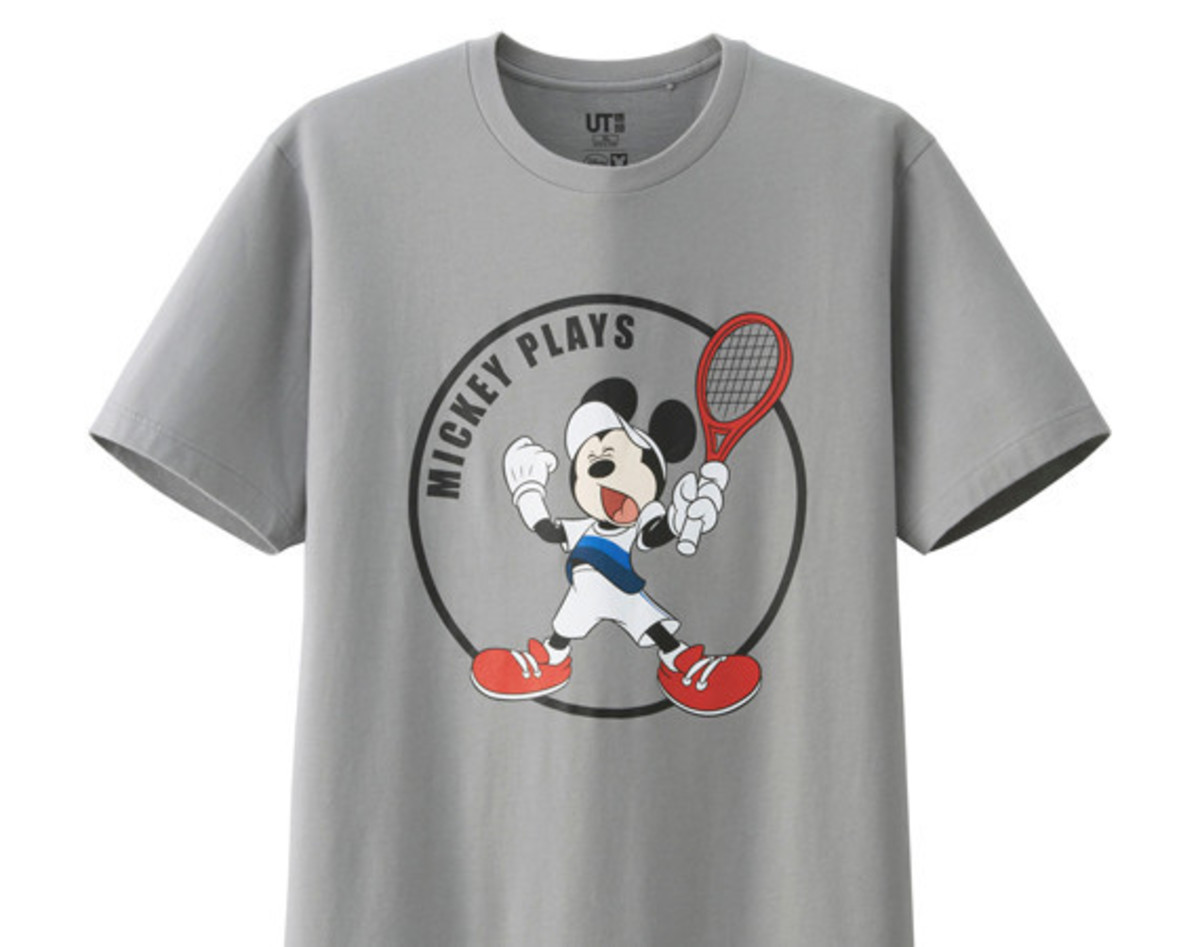 disney-uniqlo-mickey-plays-t-shirt-collection-00